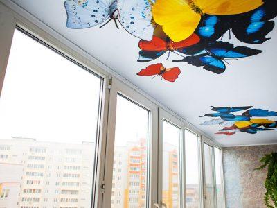 potolok-na-balkone_5c40968055111