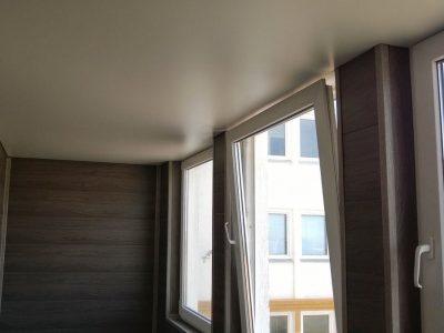 potolok-na-balkone_5c40986c46c36